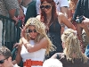 ashlee-and-jessica-simpson-at-the-american-century-celebrity-golf-championship-10