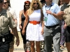 ashlee-and-jessica-simpson-at-the-american-century-celebrity-golf-championship-11