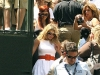 ashlee-and-jessica-simpson-at-the-american-century-celebrity-golf-championship-13