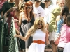 ashlee-and-jessica-simpson-at-the-american-century-celebrity-golf-championship-15