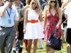 ashlee-and-jessica-simpson-at-the-american-century-celebrity-golf-championship-17
