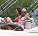 ashlee-and-jessica-simpson-candids-on-a-yacht-in-lake-tahoe-02