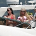 ashlee-and-jessica-simpson-candids-on-a-yacht-in-lake-tahoe-04