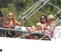 ashlee-and-jessica-simpson-candids-on-a-yacht-in-lake-tahoe-09