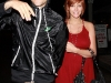ashlee-simpson-at-la-loggia-italian-bistro-in-studio-city-01