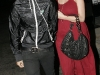 ashlee-simpson-at-la-loggia-italian-bistro-in-studio-city-02