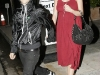ashlee-simpson-at-la-loggia-italian-bistro-in-studio-city-03