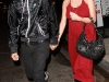 ashlee-simpson-at-la-loggia-italian-bistro-in-studio-city-05
