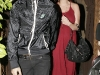 ashlee-simpson-at-la-loggia-italian-bistro-in-studio-city-07