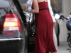ashlee-simpson-at-la-loggia-italian-bistro-in-studio-city-08