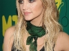 ashlee-simpson-at-mtvs-total-request-live-03