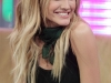 ashlee-simpson-at-mtvs-total-request-live-04