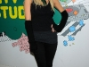 ashlee-simpson-at-mtvs-total-request-live-05