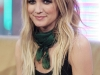 ashlee-simpson-at-mtvs-total-request-live-07