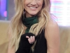 ashlee-simpson-at-mtvs-total-request-live-09