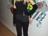 ashlee-simpson-at-mtvs-total-request-live-12