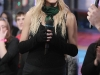 ashlee-simpson-at-mtvs-total-request-live-13