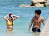ashlee-simpson-bikini-candids-at-the-beach-in-jamaica-02