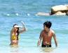ashlee-simpson-bikini-candids-at-the-beach-in-jamaica-03