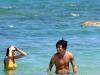 ashlee-simpson-bikini-candids-at-the-beach-in-jamaica-08