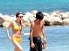ashlee-simpson-bikini-candids-at-the-beach-in-jamaica-09