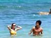 ashlee-simpson-bikini-candids-at-the-beach-in-jamaica-10