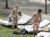 ashlee-simpson-bikini-candids-in-costa-rica-01