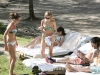 ashlee-simpson-bikini-candids-in-costa-rica-02