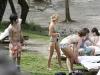 ashlee-simpson-bikini-candids-in-costa-rica-04