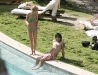 ashlee-simpson-bikini-candids-in-costa-rica-05