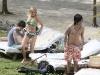 ashlee-simpson-bikini-candids-in-costa-rica-07