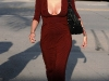 ashlee-simpson-cleavage-candids-in-hollywood-02