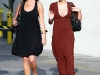 ashlee-simpson-cleavage-candids-in-hollywood-03
