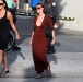 ashlee-simpson-cleavage-candids-in-hollywood-09