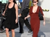 ashlee-simpson-cleavage-candids-in-hollywood-11