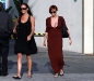 ashlee-simpson-cleavage-candids-in-hollywood-12