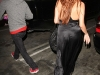 ashlee-simpson-cleavage-candids-in-los-angeles-01