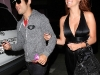 ashlee-simpson-cleavage-candids-in-los-angeles-02