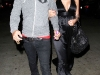 ashlee-simpson-cleavage-candids-in-los-angeles-04