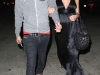 ashlee-simpson-cleavage-candids-in-los-angeles-06
