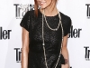 ashlee-simpson-conde-nast-traveler-hot-list-party-in-new-york-01