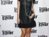 ashlee-simpson-conde-nast-traveler-hot-list-party-in-new-york-04