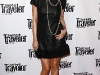 ashlee-simpson-conde-nast-traveler-hot-list-party-in-new-york-06
