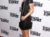 ashlee-simpson-conde-nast-traveler-hot-list-party-in-new-york-08