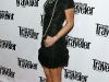 ashlee-simpson-conde-nast-traveler-hot-list-party-in-new-york-09