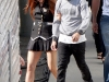 ashlee-simpson-dancing-with-the-stars-backstage-candids-03