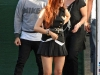 ashlee-simpson-dancing-with-the-stars-backstage-candids-10