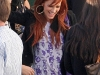 ashlee-simpson-dancing-with-the-stars-backstage-candids-20