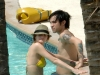 ashlee-simpson-in-yellow-bikini-by-the-pool-06