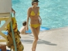 ashlee-simpson-in-yellow-bikini-by-the-pool-07
